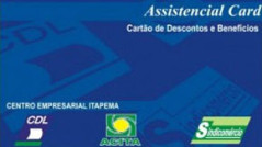 assistencial-card