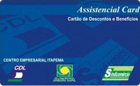 assistencial-card