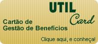 banner_util card