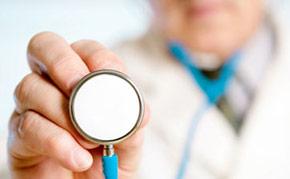 convenio-medico