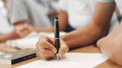 CDL educação