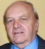 Ambrosio Kniess