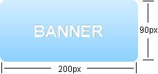banner_tamanho