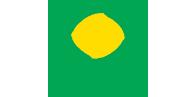 ACITA-icon