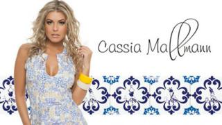 Peregurina Cassia Mallmann