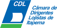 CDL-icon