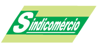SINDICOMERCIO-icon