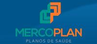 Mercoplan Planos de saúde
