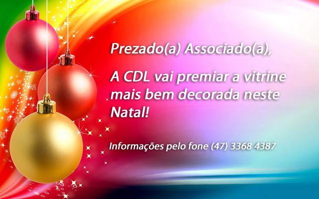 Natal-CDL
