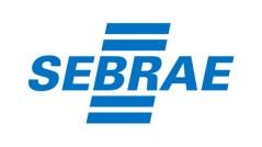 Sebrae-Logo