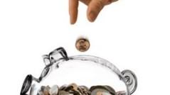 economizar-dinheiro