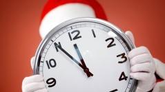 horario-natal