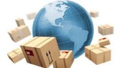 e-commerce-fecomercio