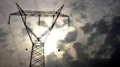 energia-transmissão