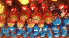 ovos-de-chocolate-chegam-mais-caros-para-a-pascoa-deste-ano1425297506