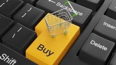 ecommerce-mamweb7-616x250