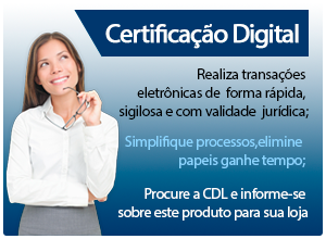 CertificaçãoDigital