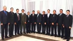 diretoria cdl 2015