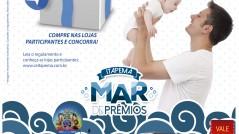 marde_premios_mes_dos_pais_a2 (2)