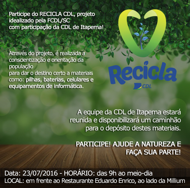 pop-up-natureza-NOVO
