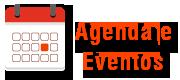 Calendário de eventos CDL Itapema
