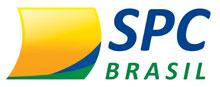 spc-brasil22