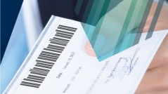 carta-boleto-4075-465x301m0