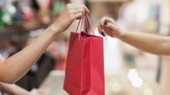 size_810_16_9_fazendo-compras