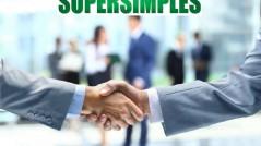 Super-Simples