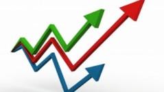seta-crescimento-grafico-aumento-previsao-ncvwi116167