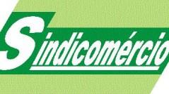logo-sindicomercio