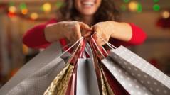 fazer-compras-