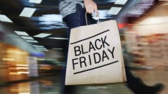 151125201305_black_friday_640x360_thinkstock_nocredit