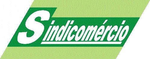 logo sindicomercio