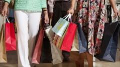compras_do_comercio