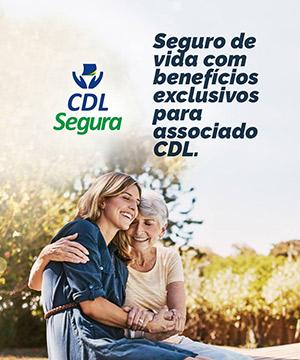 CDL-SEGURA-W300