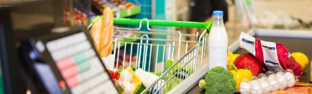 evarejo_supermercado
