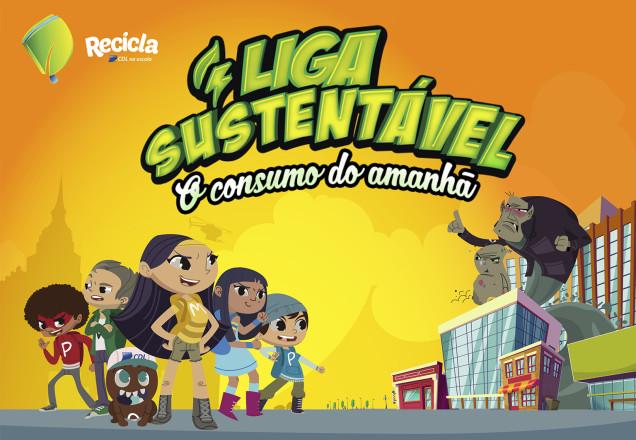 Recicla-CDL-na-Escola_13x9