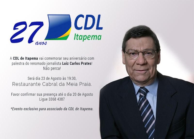 Palestra-Luiz-Carlos-Prates