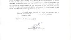 Edital CDL (6)