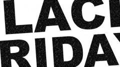 academia-vender-mais-na-Black-Friday-1