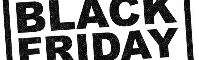 academia-vender-mais-na-Black-Friday-1