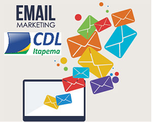 Email marketing CDL