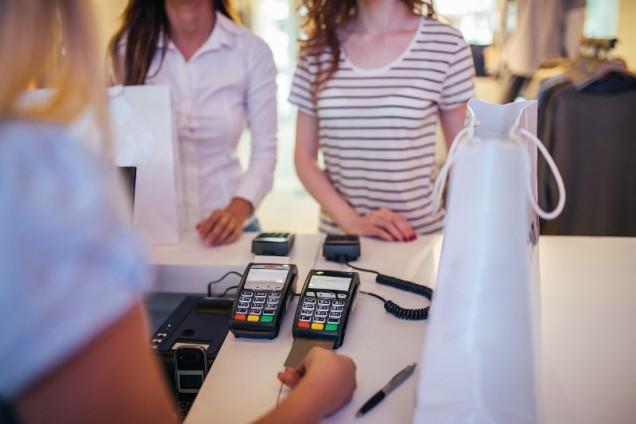 Expectativas-do-consumidor-e-do-empresário-2019-1
