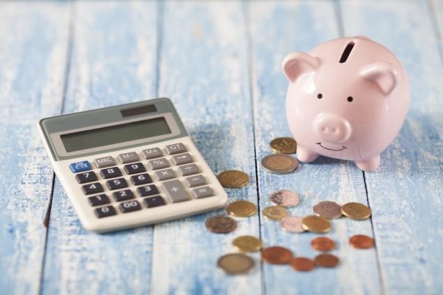 economizar-dinheiro-istock