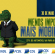 CNDL_DLI_FB-Cover_Regional_v2