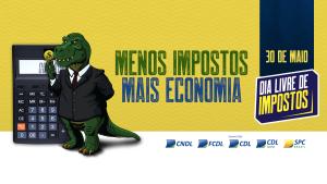 CNDL_DLI_FB-Cover_Regional_v3