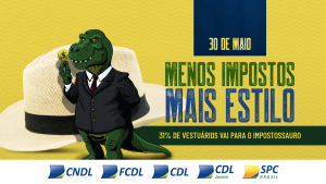 CNDL_DLI_FB-Cover_Slogan_v2