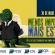 CNDL_DLI_FB-Cover_Slogan_v2