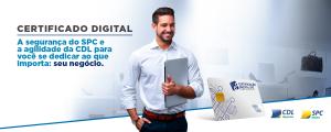 capa-FB-certificado-digital
